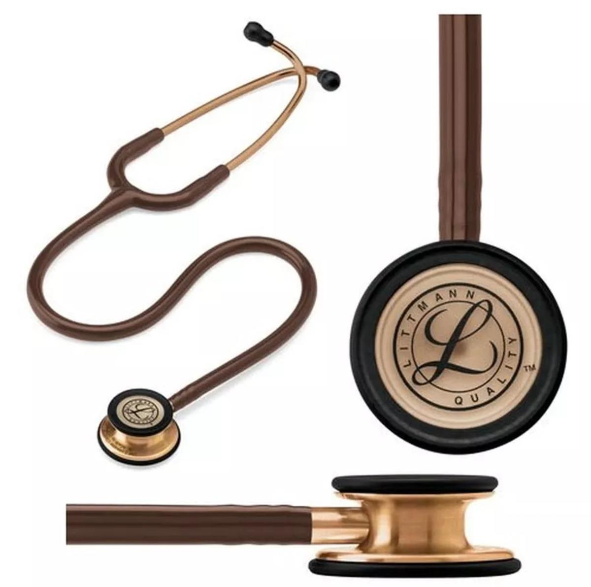 گوشی پزشکی مناسب کار شما چیست؟