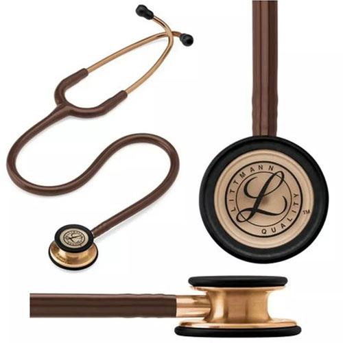 ویژگی دو مدل گوشی پزشکی لیتمن