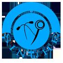 فروشگاه سینوهه-روپوش/اسکراب/پزشکی/کراکس/لیتمن/لباس اتاق عمل/یونی فرم